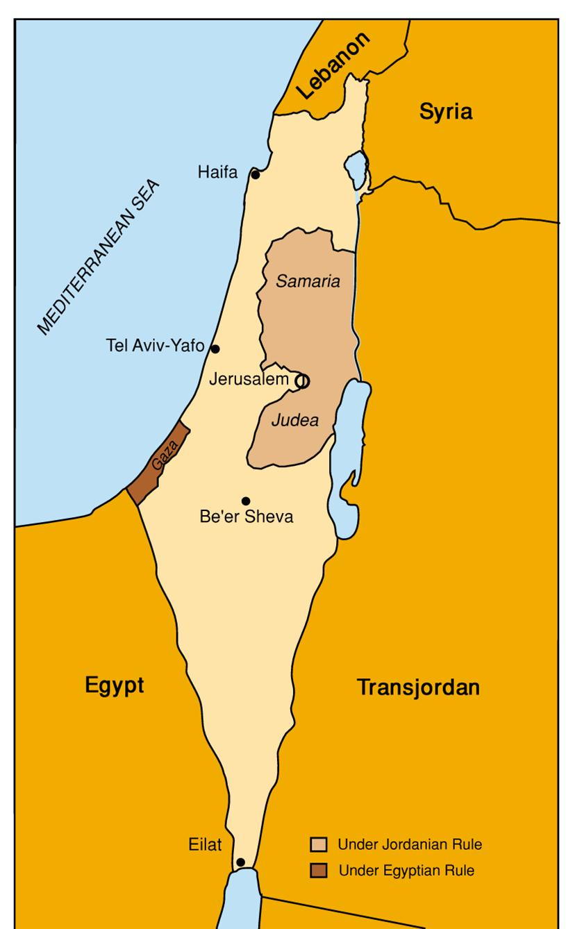 Constructing Controversy or Building up Israel Understanding the