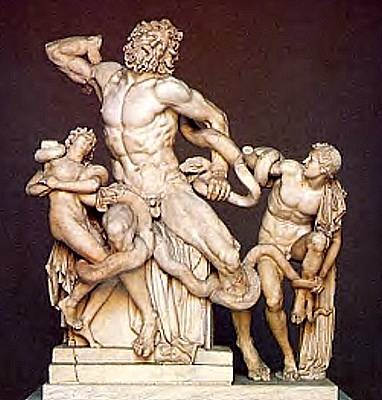 Hellenism