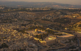 featured_temple_mount