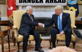 abbas-trump-palestine-usa1 text