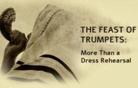 trumpets1