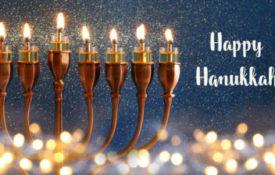 happy hanukkah2