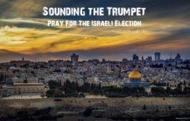 Jerusalem 20202a